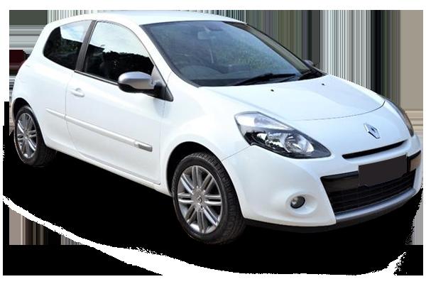 renault-clio-2011-bar-rent-a-car